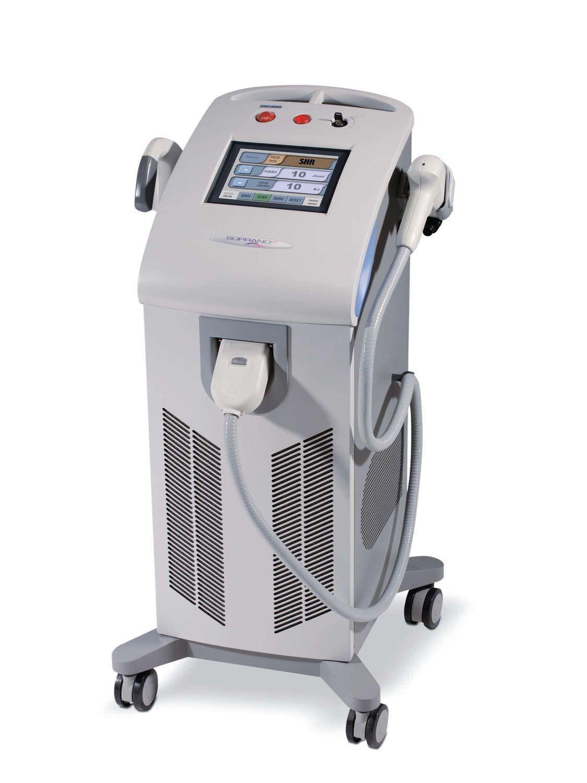 laseres-dermatologicos-diodos-depilacion-79240-2929645