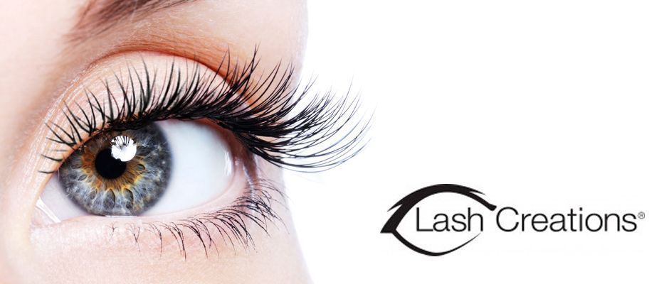 lashcreations1